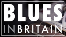 Click for the Blues In Britain Website